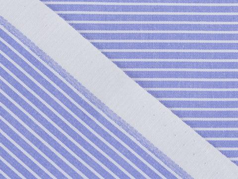 Ткань ZARANO POWDER STRIPE A-58-2