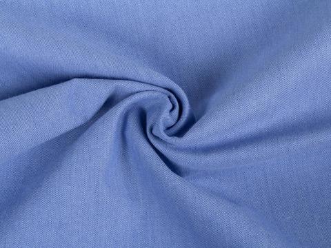 Ткань OXFORD CHIC-5