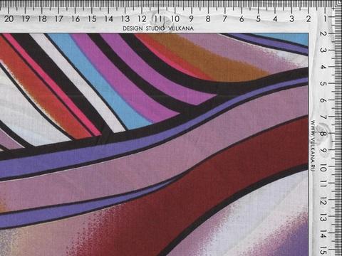 Ткань COCKTAILS-2