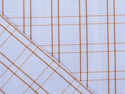 Ткань ZARANO CHECK-1067-4