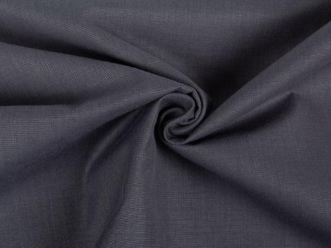 Ткань SILK PLAY(5061)-5