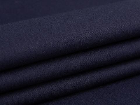 Ткань SUPER BOND ARL-C011(navy)
