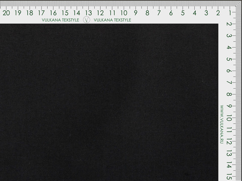 Ткань STUDD Black (PAL)
