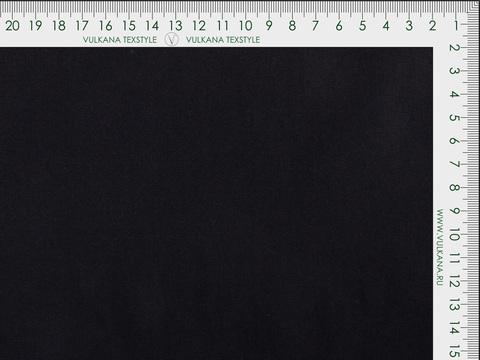 Ткань SUN TEMPLE-10 black