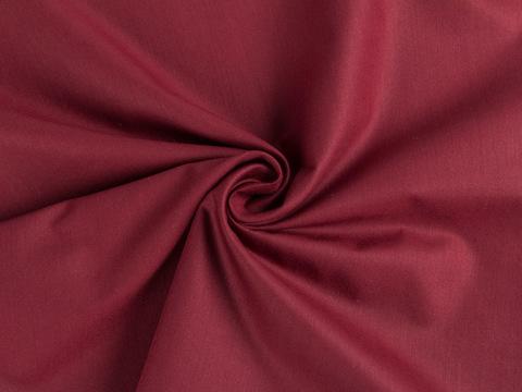 Ткань SPECIAL BOND-9A