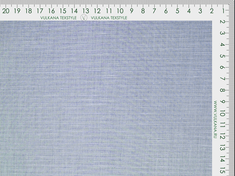 Ткань TOP FOUR MEL-C001(light blue)
