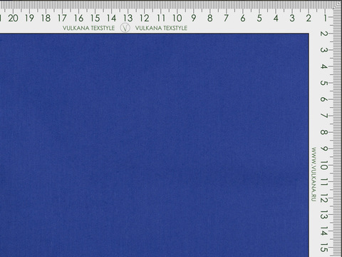 Ткань SUPER BOND ARL-C009(electric blue)
