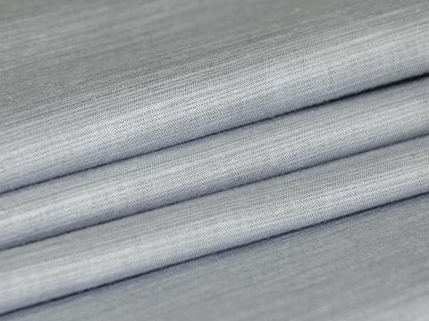 Ткань TOP FOUR MEL-C002(light grey)