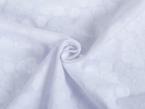 Ткань FLORAL BLISS-1