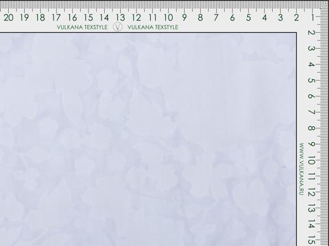 Ткань FLORAL BLISS-2