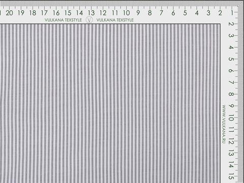 Ткань UNISTRIPE LYC-D01 C003(grey)