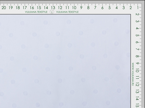 Ткань WHITE BLISS-3