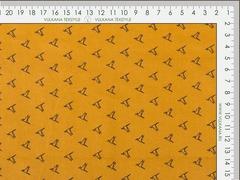 Ткань BLINK PRT-D37 C002(pumpkin)