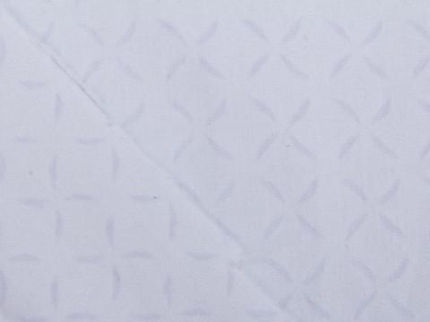 Ткань WHITE BLISS-4