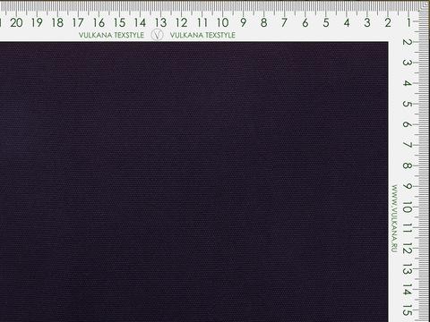 Ткань CANVAS COT PLN-C001(black)