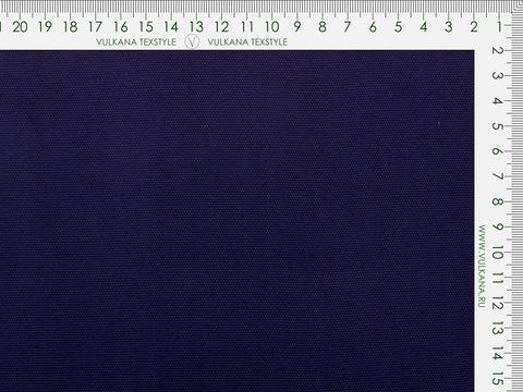 Ткань CANVAS COT PLN-C002(navy)