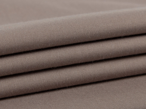 Ткань GOLDEN TEMPLE PLN-C004(grey)