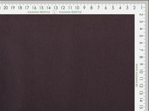 Ткань CANVAS COT PLN-C003(khaki)
