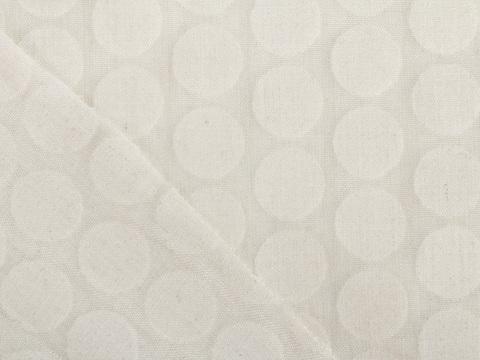 Ткань FRENCH BLISS-1-2