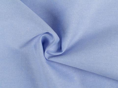 Ткань OXFORD LONDON PLN-C003(sky blue)