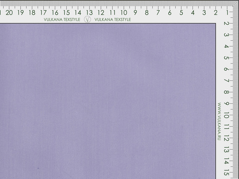 Ткань LUCKY SEVEN PLN-C062(lilac)