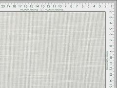 Ткань CAP WORKS-13517-A