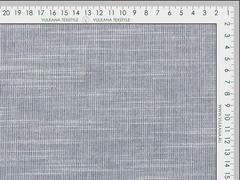 Ткань CAP WORKS-13522-B