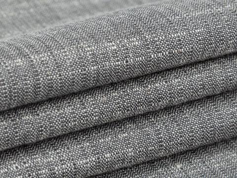 Ткань CAP WORKS-13520-A