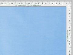 Ткань OXFORD LONDON ARL-C003(sky blue)