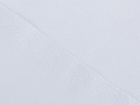 Ткань GOLDEN TEMPLE PLN-C001(white)