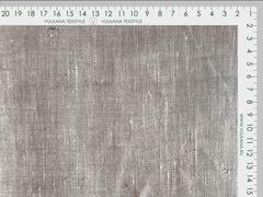 Ткань A-04C-71 Ц330