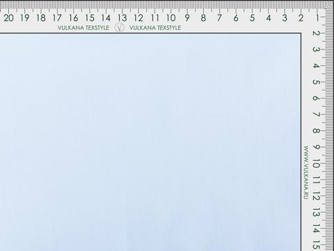 Ткань AUDI PLN-C006(sky blue)