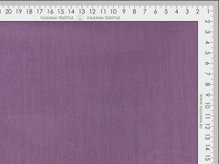Ткань ALIGATOR DOB-C001(violet)