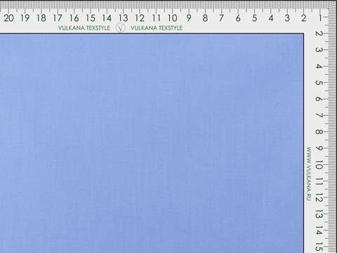 Ткань AUDI PLN-C008(dream blue)