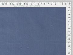 Ткань ALIGATOR DOB-C002(blue)