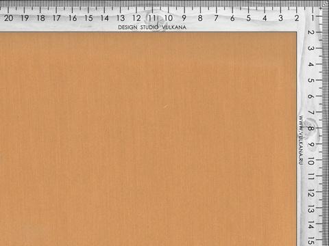 Ткань GOLD BOND-33 A