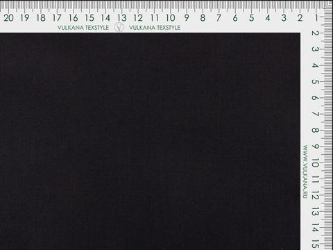 Ткань AUDI PLN-C010(black)