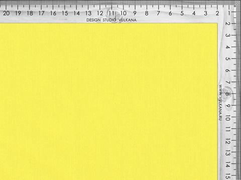 Ткань Francina (yellow) AW00030950RDYDNF
