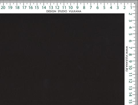 Ткань KD 93282  Jet black (BW 83332B)
