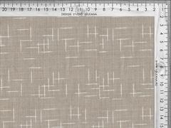 Ткань BHARAT SPECIAL LINEN 3