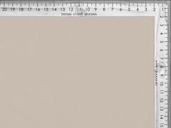 Ткань BP 96391 grey