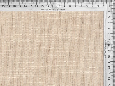 Ткань LINEN DASH (6844) K