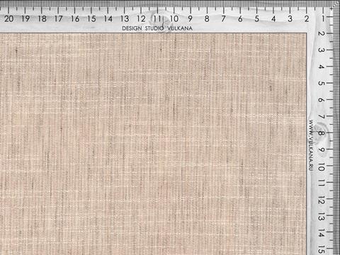 Ткань LINEN EARTH (6855) K