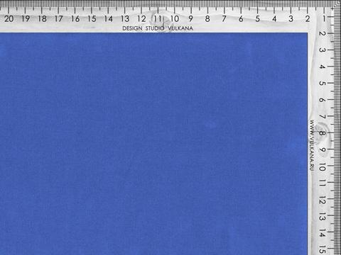 Ткань SUPER OFFICER-5 BLUE