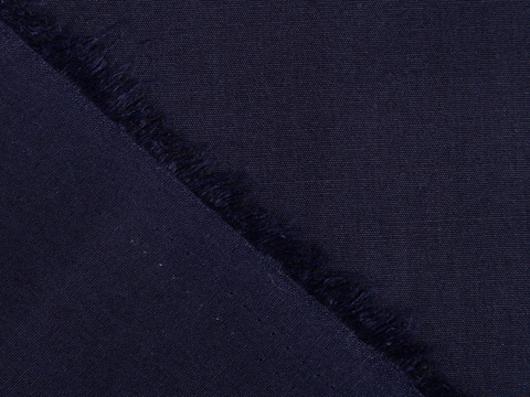 Ткань AUDI PLN-C011(navy)