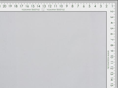 Ткань GOOD FORM LYC-D01 C001(white)