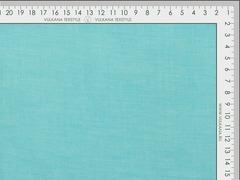 Ткань CITY SILK PLN-C002(teal)