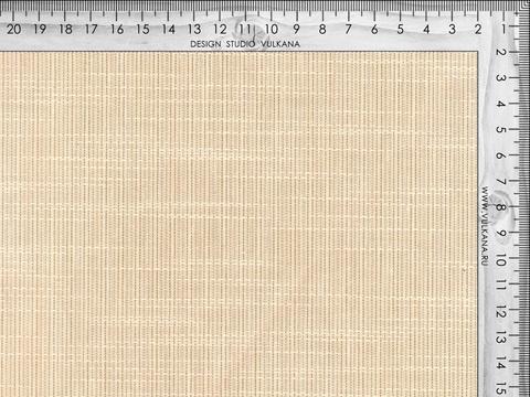 Ткань LINEN STITCH (6848) K