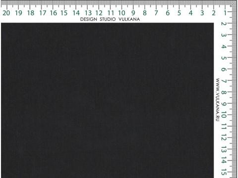 Ткань SATIN FORM 1 dk. grey