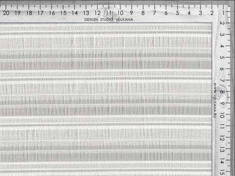 Ткань KANZI DECENT-1